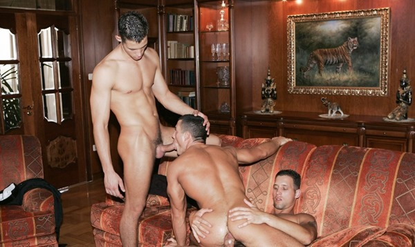 jocks-studios-threesome